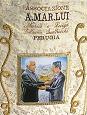 A.Mar.Lui Perugia