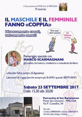 Scarmagnani
